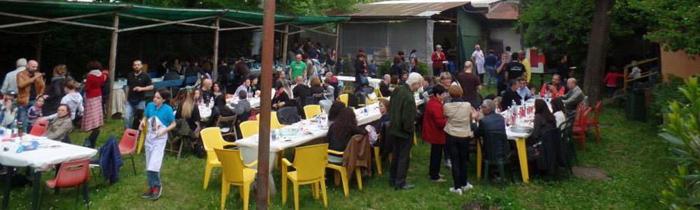1 maggio 2015 - festa dei lavoratori